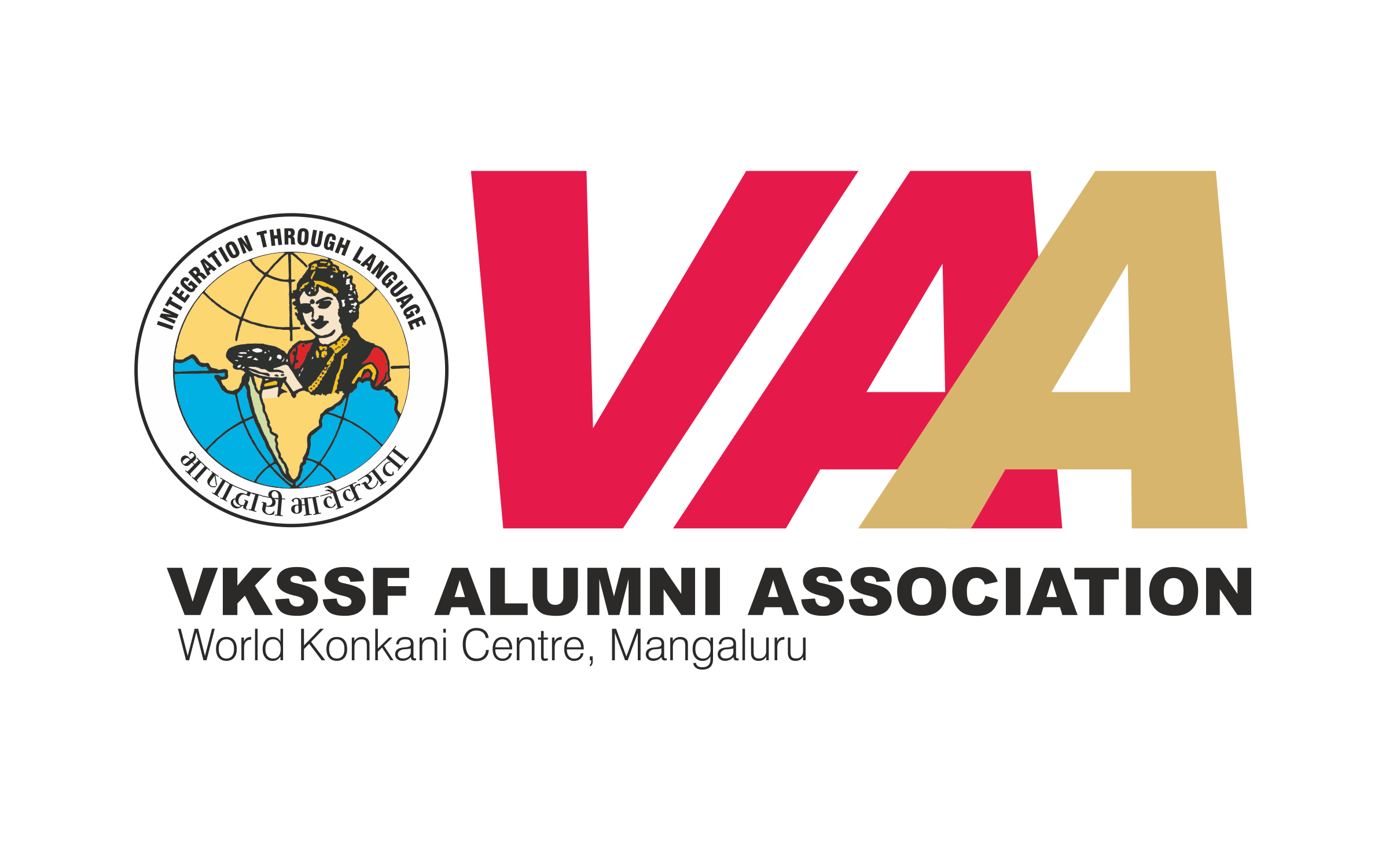 VKSSF Alumni Association!